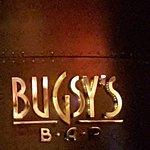 Fotografie: Bugsy's bar