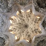 The Alhambra – fénykép