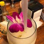 Foto van Cafe y Macadamia
