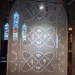 Φωτογραφία: Govan Old Parish Church
