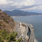 Foto de Satta-toge Pass