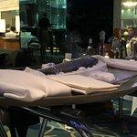 ภาพถ่ายของ Lord Jim's at Mandarin Oriental, Bangkok