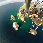 Photo of Cabo Sky Tours