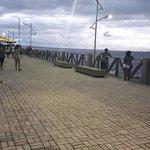 Foto de Espigão Costeiro