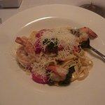 Michael Anthony's Cucina Italiana
