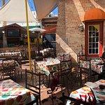 Photo of Tucson Food Tours