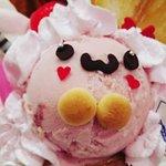 Bilde fra maidreamin Akihabara Idol Street Store
