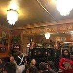 Foto de Restaurant Polidor