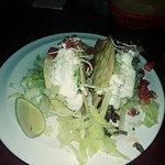 Foto de Antonio's Tacos