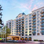 Courtyard by Marriott Seattle Federal Way