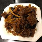Foto van Grandma's Kitchen (Huaihai Middle Road)