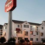 Residence Inn by Marriott Dallas Central Expressway