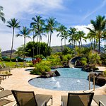 Kaua'i Marriott Resort