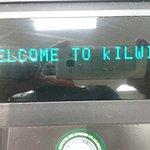 Bild från Kilwin's