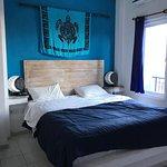 Blue Ocean Hotel – fénykép