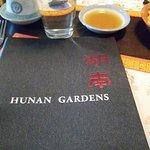 Hunan Gardens Foto