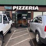 Photo de Vinny's Pizzeria