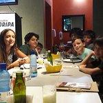 Foto de El Padre Pizzas e Burgers