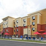 TownePlace Suites Aiken Whiskey Road
