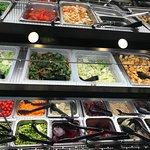 Photo de Sol Foods