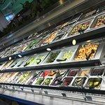 Billede af Sol Foods
