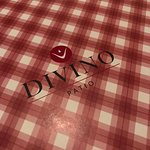 Photo of DiVino Patio