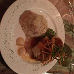 Фотография Sofia Restaurant