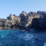 Foto de Blue Water Rafting