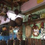 Foto de Peixaria Bar e Venda