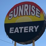 Sunrise Eatery
