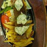 Kathmandu Steak House Restaurant – fénykép