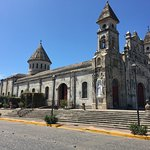 Photo of Guadalupe Church