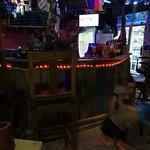 Photo of Buffalo Head Bar