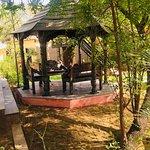 Chokhi Dhani Resort Photo