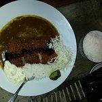 Curry Tontoro