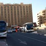 アラビアン コートヤード ホテル & スパ Image