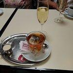 Zdjęcie Konditorei Cafe Beer