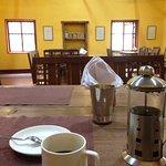 Photo of Solar Cafe