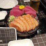 Photo de Minato Sushi Bar & Restaurant