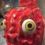 Photo de La boite a sardine