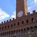 Gallerie Degli Uffizi – fénykép