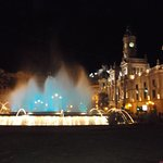 Photo de Plaza Ayuntamiento