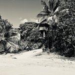 Foto de Stonehaven Bay