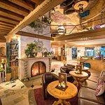 Leading Family Hotel & Resort Alpenrose Photo