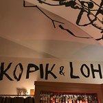 Photo of Skopik & Lohn