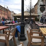 Photo of Leon Gourmet Sibiu