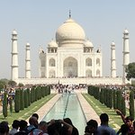 Chaman Duggal Private Tours Foto