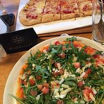 Pizzescoの写真