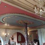 Photo of Papigo Towers Restaurant