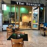 The Terrace Cafe의 사진